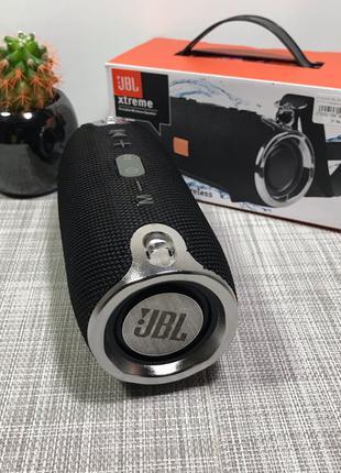 """Портативная колонка """"JBL Extreme Mini"""" 18.5x8 блютуз колонка"""