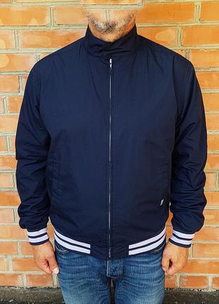 Carhartt ветровка куртка оригинал (l)