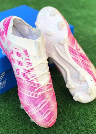 Бутсы Adidas Nemeziz Messi