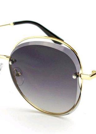 стильные очки...для стильной тебя