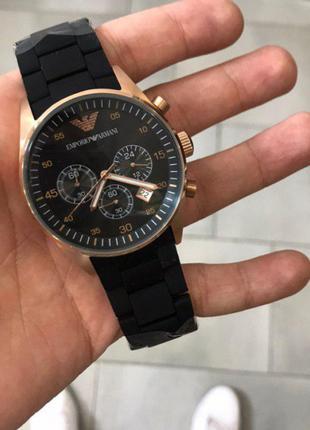 Наручные Часы Emporio Armani AR-5905 Код товара: 1001-0116