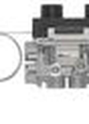 Клапан газовый (для котла)