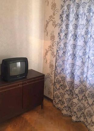 В продаже 2-х комнатная квартира на ул. Бреуса