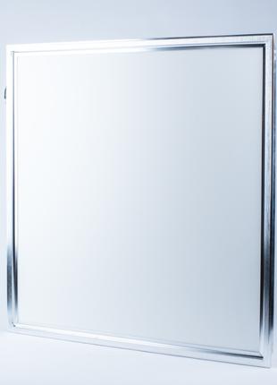 Светодиодные светильники линейные - led панели под армстронг 600