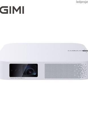 Full HD LED DLP проектор XGIMI Z6 (в наличии!)