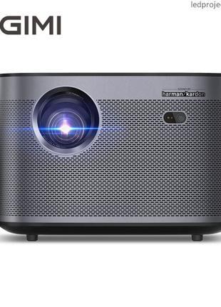Full HD LED DLP проектор XGIMI H3 (в наличии!)