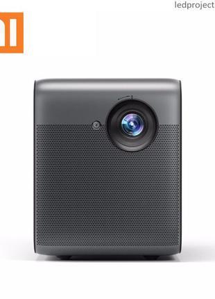Full HD LED DLP проектор Xiaomi Fengmi Smart Lite (В НАЛИЧИИ!)