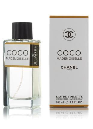 Chanel Coco Mademoiselle EDТ (Ж) 100мл