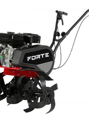 Культиватор бензиновый Forte МКБ-70