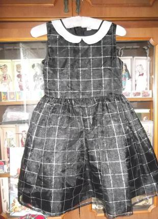Платье на хэллоуин или другие мероприятия