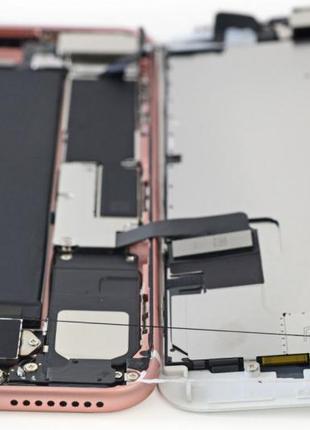IPhone 7 / 7 Plus- Запчасти Original
