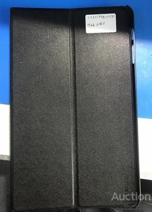 Чохол Samsung Galaxy Tab A 10.1 T590/T595\T585
