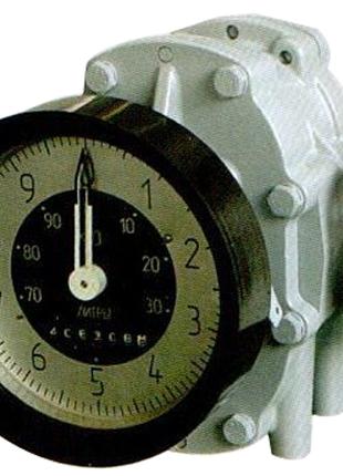 ППО-40 Высокоточный Универсальный Счетчик Топлива