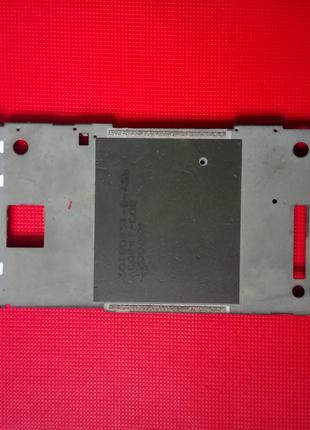 Передняя рамка Sony xperia xa dual