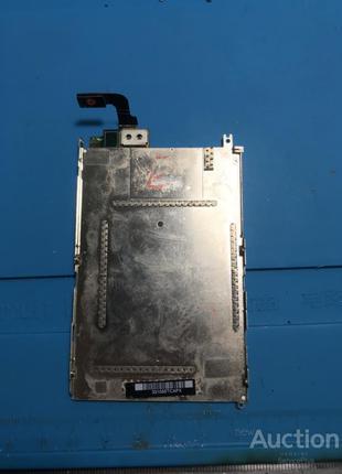 Дисплей Apple iPhone 3G \ 3GS Original