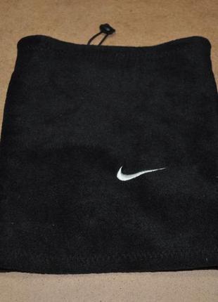 Nike найк мужской бафф