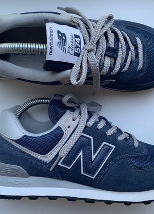 Кроссовки New Balance Adidas Nike Asics Salomon Puma Reebok Merre