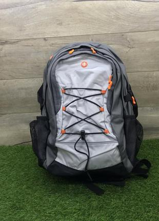 Прочный походный рюкзак