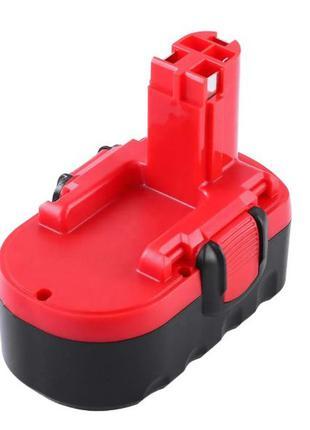 Аккумулятор для шуруповерта Bosch (2607335534) 2.0Ah 14.4V кра...