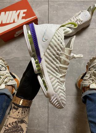 Nike lebron, баскетбольные высокие кроссовки найк