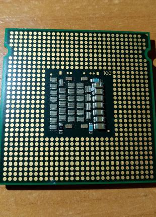 Intel Core 2 Duo E 6850 3,0GHz/4M/1333