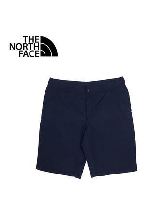 Трекинговые шорты the north face - 36 - xl
