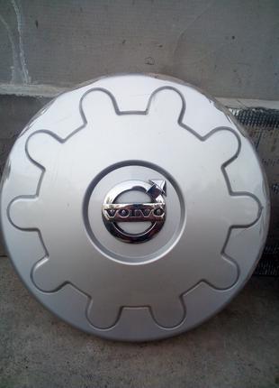 Колпак Volvo