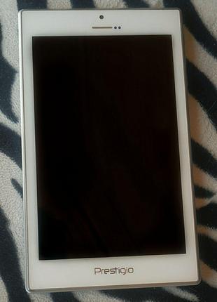Планшет Prestigio MultiPad Color 7.0 3G