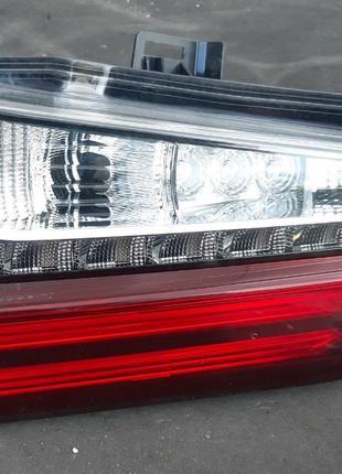 Lexus RX Фонарь 81591-48201