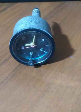 Часы 2103 АЧЖ-1,часы Волга 24-10 кварц.