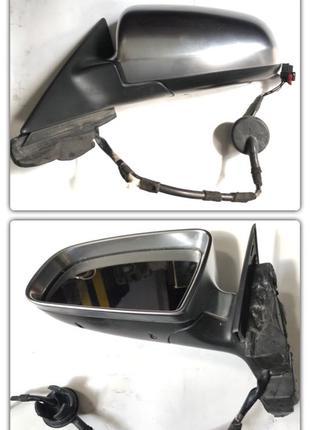 Зеркало AUDI A3 S-line