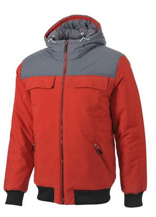 Куртка adidas originals jacket praezision