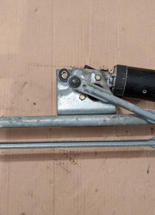 Трапеция дворников BOSCH 058 01-08-23 1 / Opel Vectra B