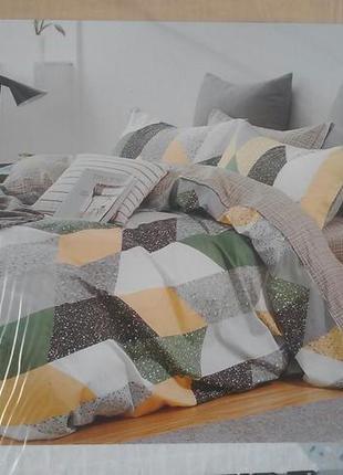 Комплект постельного белья тм viluta