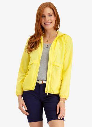 Куртка женская u.s. polo assn. (оригинал)