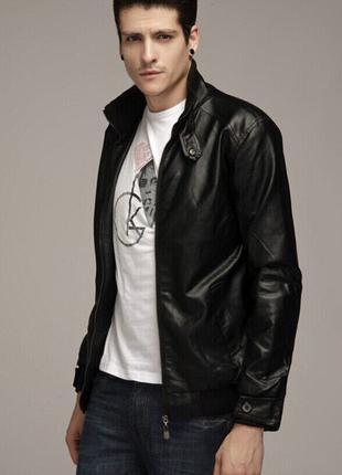 Мужская куртка AL-8605-10