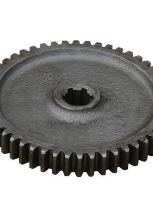 Шестерня 151.37.379-2 привода ВОМ раздаточной коробки Т-151