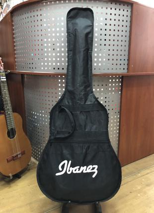 (4078) Чехол Ibanez для Акустической Гитары