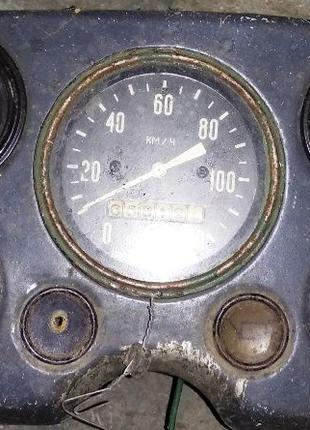 Запчасти газ 52,53 зил