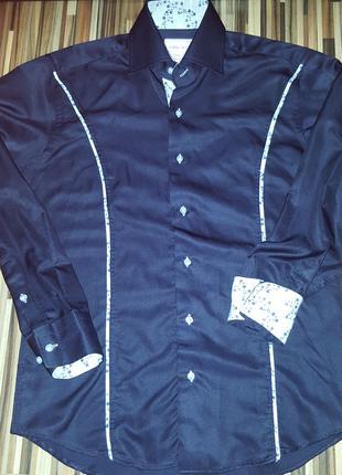 Рубашка Cavallero