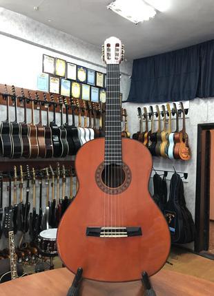 (4010) Классическая Гитара Valencia