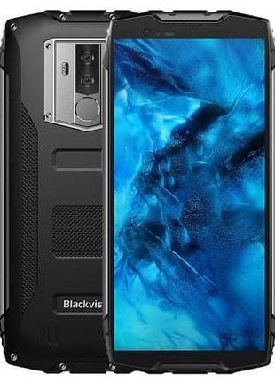 Blackview BV6800 Pro 4/64GB + ГОД ГАРАНТИИ!!!