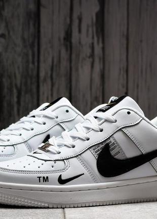 Шикарные кроссовки nike air топ качество