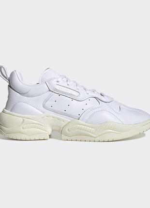 Adidas  supercourt rx ef1894 кроссовки мужские