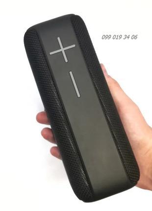 Оригинальная портативная Bluetooth колонка Hopestar P15