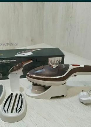 Отпариватель ручной Rainberg RB-63142000W