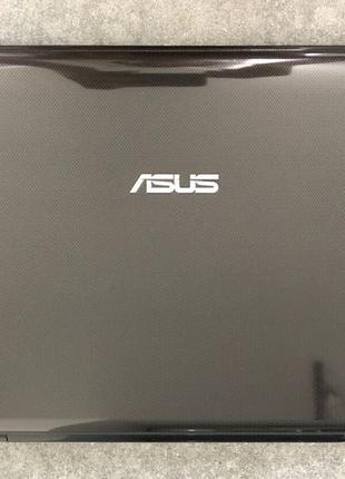 Ноутбук ASUS K50AB Windows 10 Pro & Office 2016 Pro Plus License