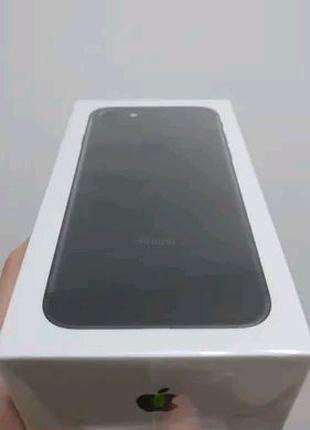 iPhone 7 32gb айфон 7 32