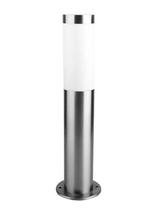 Светильник садово-парковый IP44 HOROZ Defne 3, 4, 5 в ассортимент