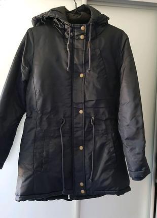 Куртка жіноча, куртка женская,  верхняя одежда